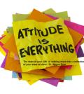 attitudeiseverythingtwo
